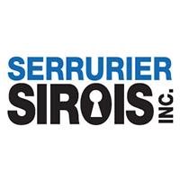 Serrurier Sirois - Promotions & Rabais - Serruriers