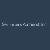 Serruriers Amherst - Promotions & Rabais - Serruriers