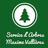 Service D'Arbres Maxime Vallières : Site Web, Localisateur Des Adresses Et Heures D'Ouverture