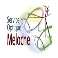 Service Optique Meloche : Site Web, Localisateur Des Adresses Et Heures D'Ouverture