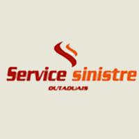 Service Sinistre Outaouais : Site Web, Localisateur Des Adresses Et Heures D'Ouverture