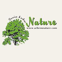 Services D'Arbres Nature : Site Web, Localisateur Des Adresses Et Heures D'Ouverture