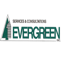 Services EverGreen - Promotions & Rabais - Services