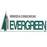 Services EverGreen - Promotions & Rabais - Entretien Et Traitement De Pelouses