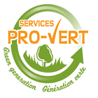 Services Pro-Vert - Promotions & Rabais - Services