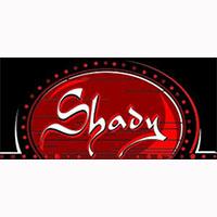 Le Restaurant Shady Café Resto Libanais à Québec Capitale Nationale - Salles Banquets - Réceptions