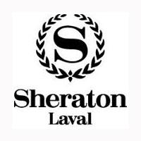 Le Restaurant Sheraton Laval - Tourisme & Voyage à Laval
