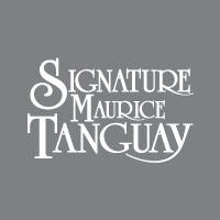 Le Magasin Signature Maurice Tanguay Store - Meubles Audio-Vidéo