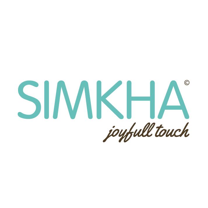 Simkha Biocosmétiques - Promotions & Rabais pour Produits Bain & Corps