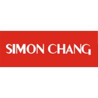 Simon Chang : Site Web, Localisateur Des Adresses Et Heures D'Ouverture
