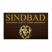 Sindbad - Promotions & Rabais - Diamants