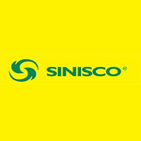 Sinisco - Promotions & Rabais - Construction Et Rénovation à Boisbriand