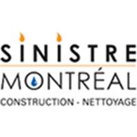 Sinistre Montréal - Promotions & Rabais - Nettoyage Après Sinistre