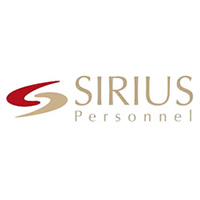 Sirius Personnel – Chasseurs De Têtes Montreal - Promotions & Rabais - Marketing