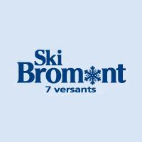 Ski Bromont : Site Web, Localisateur Des Adresses Et Heures D'Ouverture