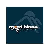 Ski Mont Blanc - Promotions & Rabais - Centres De Ski
