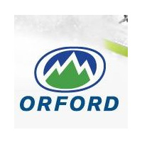 Ski Mont Orford - Promotions & Rabais - Centres De Ski