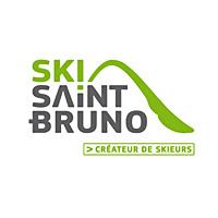 Ski Mont Saint Bruno : Site Web, Localisateur Des Adresses Et Heures D'Ouverture