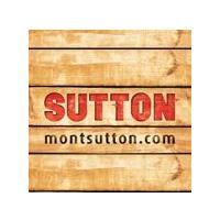 Ski Mont Sutton - Promotions & Rabais - Centres De Ski