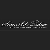 Skin Art Tattoo - Promotions & Rabais - Tatouage - Piercing
