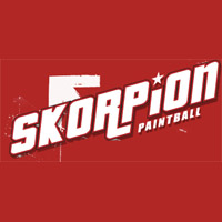 Skorpion Paintball - Promotions & Rabais - Divertissement