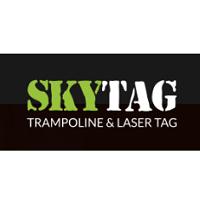 Skytag - Promotions & Rabais pour Lazer