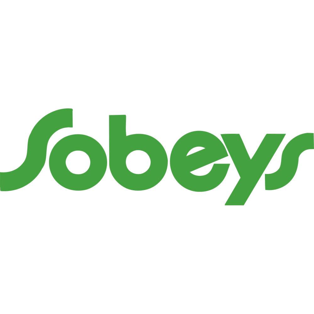 Circulaire Sobeys - Flyer - Catalogue
