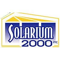 Solarium 2000 : Site Web, Localisateur Des Adresses Et Heures D'Ouverture