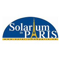 Solarium De Paris - Promotions & Rabais - Quincailleries Et Rénovation à Terrebonne