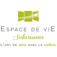 Solarium espace de vie pour construction et r novation for Espace de vie construction