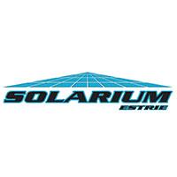 Solarium Estrie : Site Web, Localisateur Des Adresses Et Heures D'Ouverture