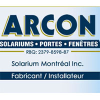 Solarium Montréal - Promotions & Rabais à Lavaltrie