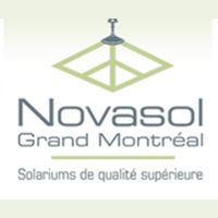 Solarium Novasol : Site Web, Localisateur Des Adresses Et Heures D'Ouverture