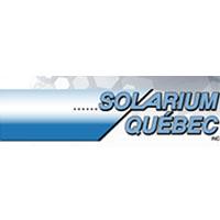 Solarium Québec : Site Web, Localisateur Des Adresses Et Heures D'Ouverture