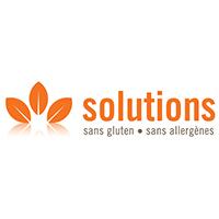 Le Magasin Solution Saveur Santé : Site Web, Localisateur Des Adresses Et Heures D'Ouverture