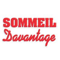 Sommeil Davantage - Promotions & Rabais - Lits Ajustables