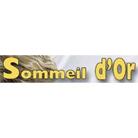 Sommeil D'Or - Promotions & Rabais - Lits Escamotables