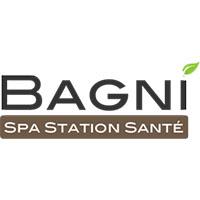 Bagni – Spa – Station – Santé - Promotions & Rabais à Sainte-Adèle