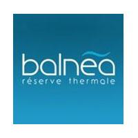 Balnea – Réserve Thermale : Site Web, Localisateur Des Adresses Et Heures D'Ouverture