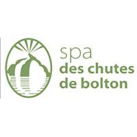 Spa Des Chutes De Bolton - Promotions & Rabais - Massothérapie