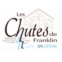 Spa Détente Franklin - Promotions & Rabais - SPA - Relais Détente