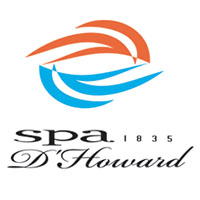 Spa D'Howard - Promotions & Rabais à Saint-Adolphe-d'Howard