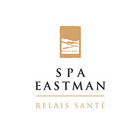 Spa Eastman - Promotions & Rabais - Massothérapie