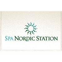 Spa Nordic Station : Site Web, Localisateur Des Adresses Et Heures D'Ouverture