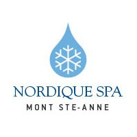 Spa Nordique – Mont Ste-Anne - Promotions & Rabais à Saint-Ferréol-les-Neiges