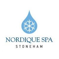 Spa Nordique Stoneham : Site Web, Localisateur Des Adresses Et Heures D'Ouverture