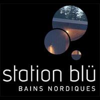 Spa Station Blü – Bains Nordiques - Promotions & Rabais - Massothérapie