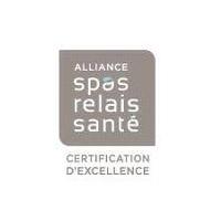 Spas Relais Santé : Site Web, Localisateur Des Adresses Et Heures D'Ouverture