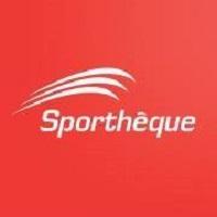 Sporthèque - Promotions & Rabais pour Centres Perte De Poids