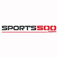 Sports 500 : Site Web, Localisateur Des Adresses Et Heures D'Ouverture